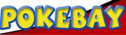 PokeBay