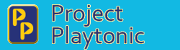 Project Playtonic