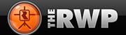 The RWP